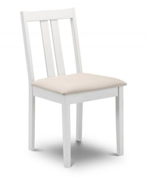 Ibsen Dining Chair