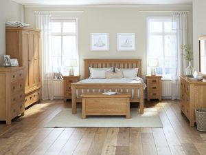Salisbury-Bedroom-Set