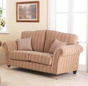 Sandringham 2 Seater