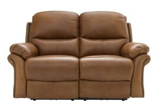 LA-Z-Boy Savannah 2 Seater Power Recliner