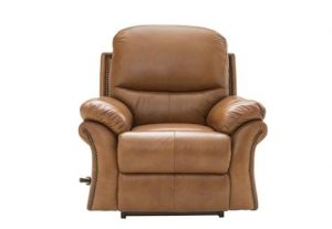 LA-Z-Boy Savannah Fixed Armchair