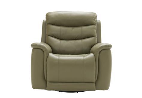 LA-Z-Boy Sheridan Fixed Armchair