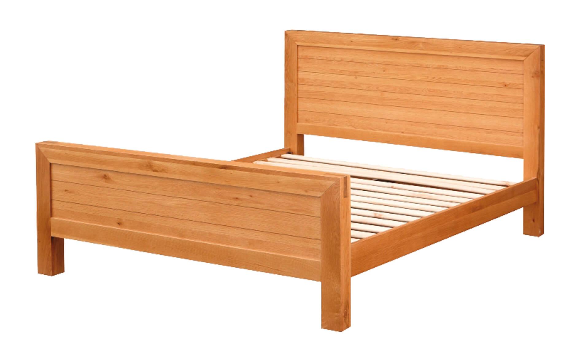 Somerset 5 Bed