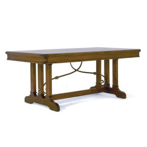 Toscana Dining Table 2