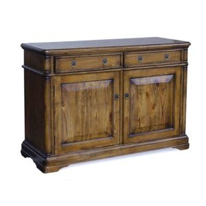 Toscana Small Sideboard 2