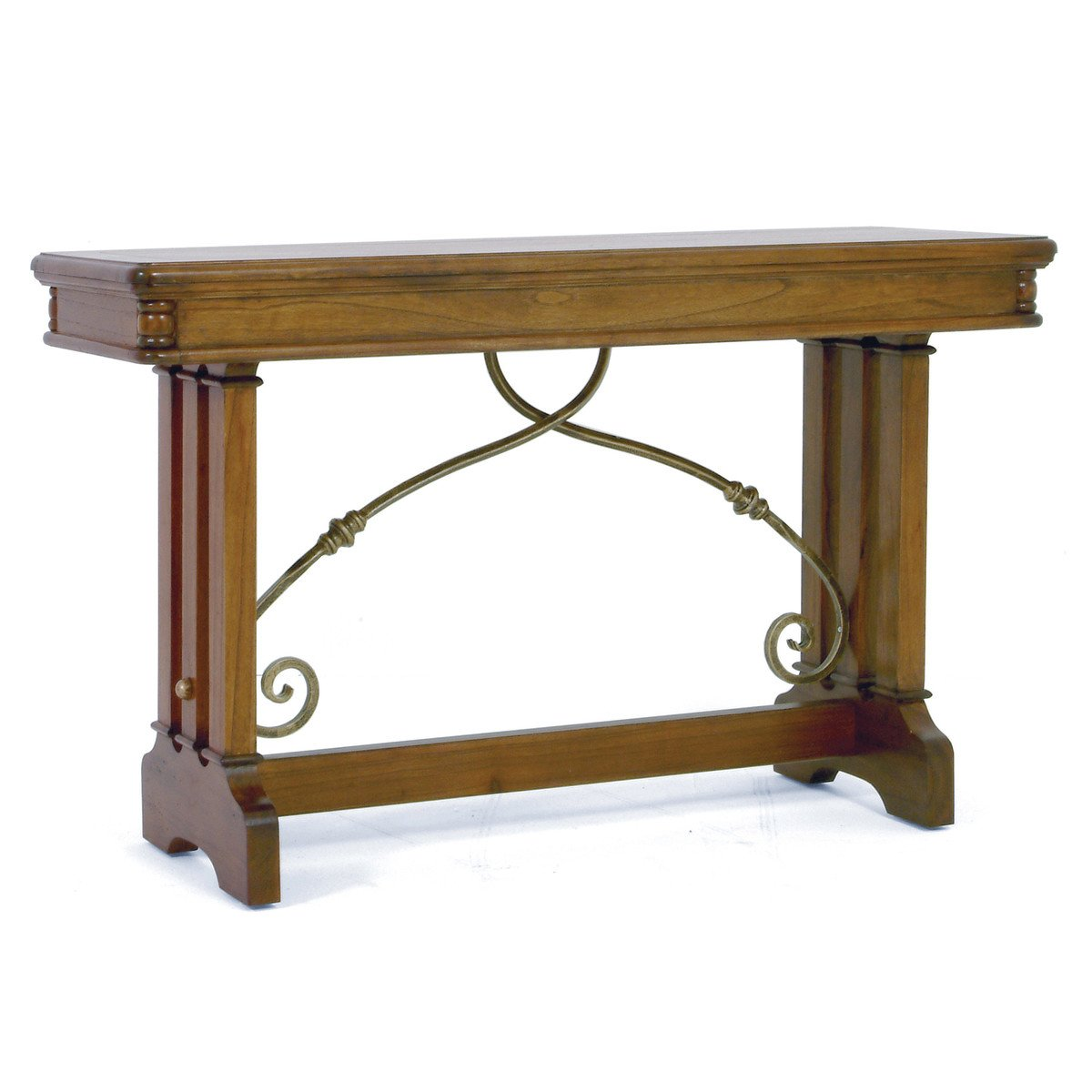 Toscana Console Table