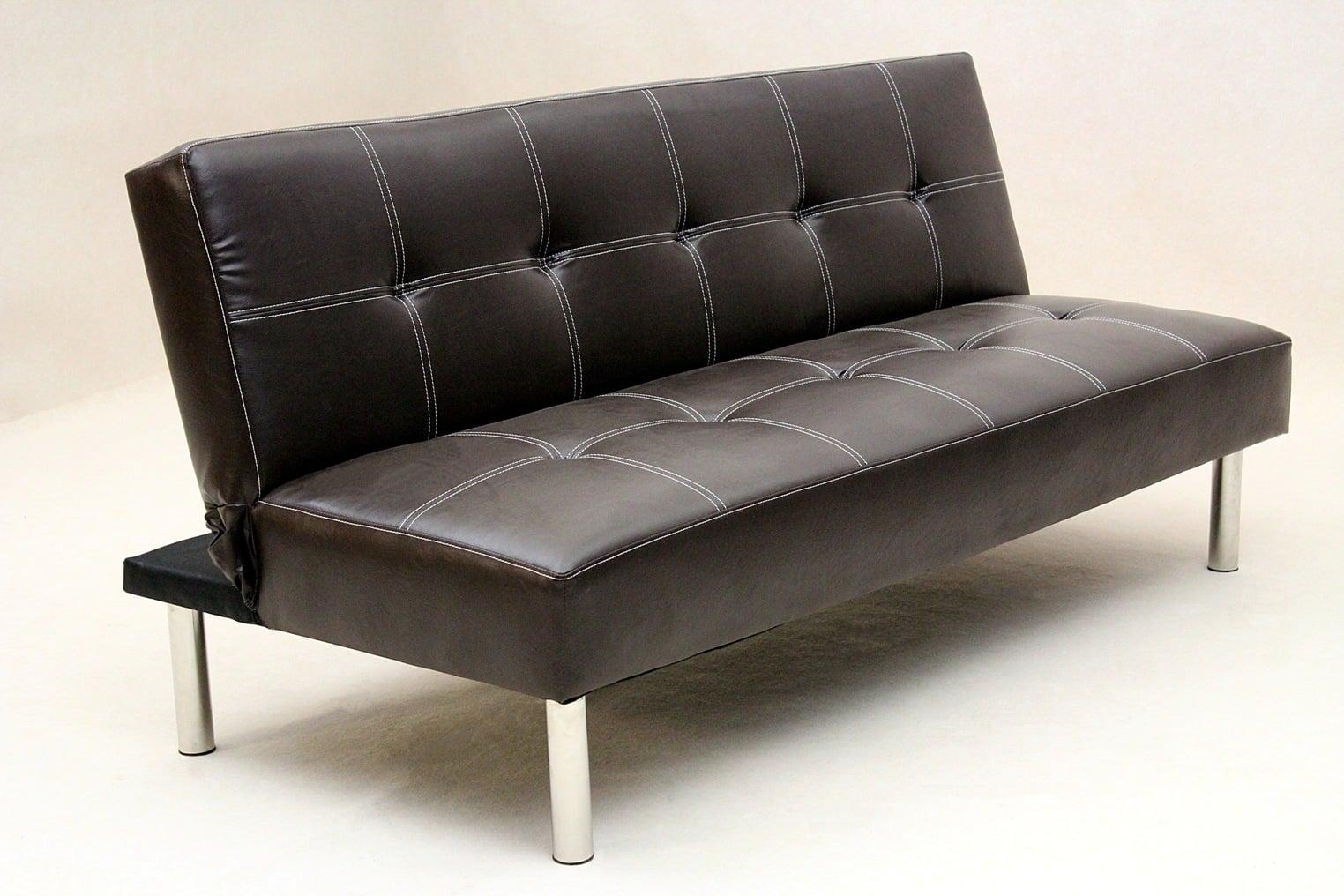 Venus 3 Seater Sofa Bed