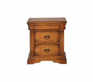 Valentino Locker 1