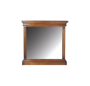 Valentino Mirror 1