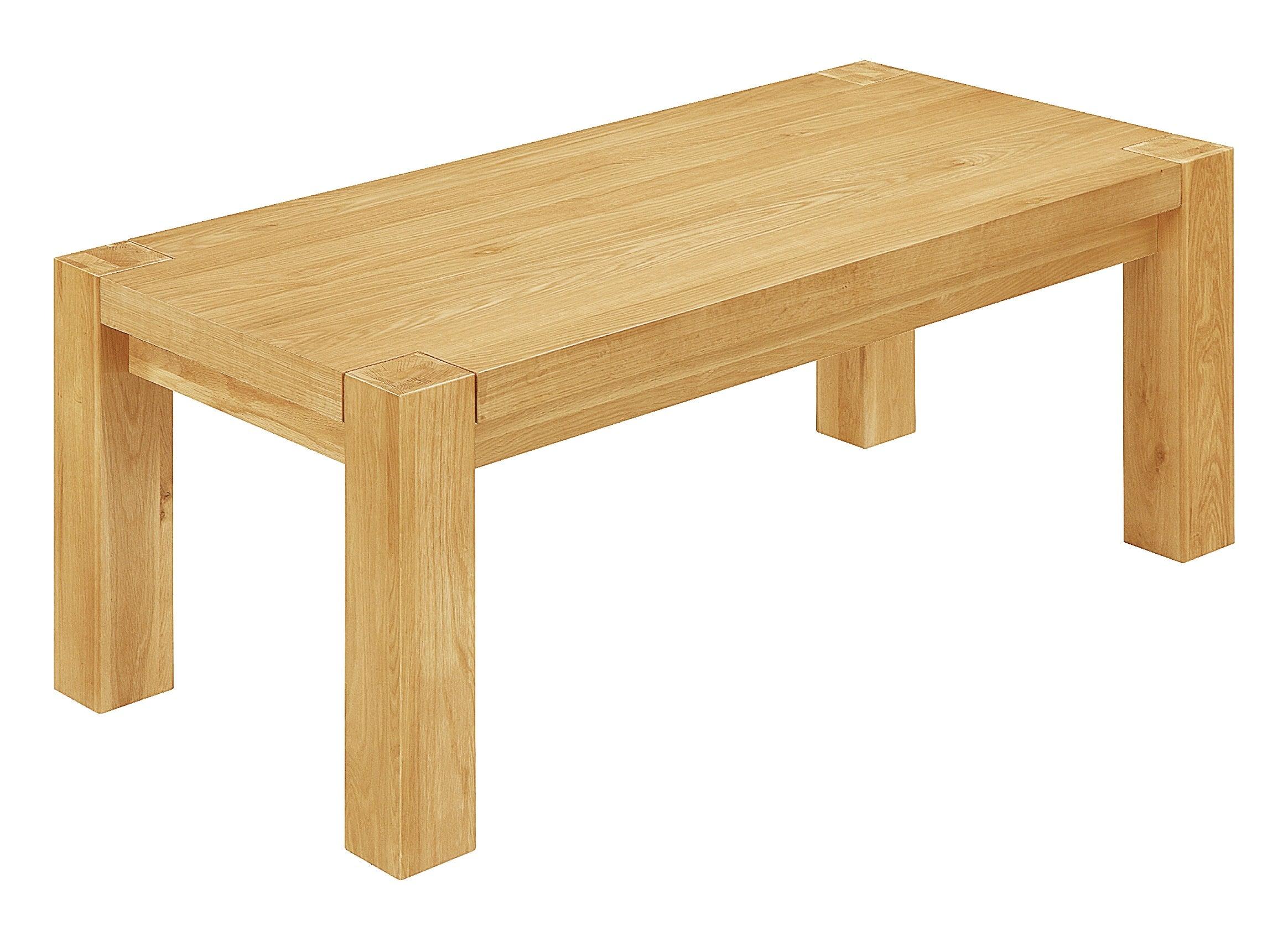 Zeus Lamp Table