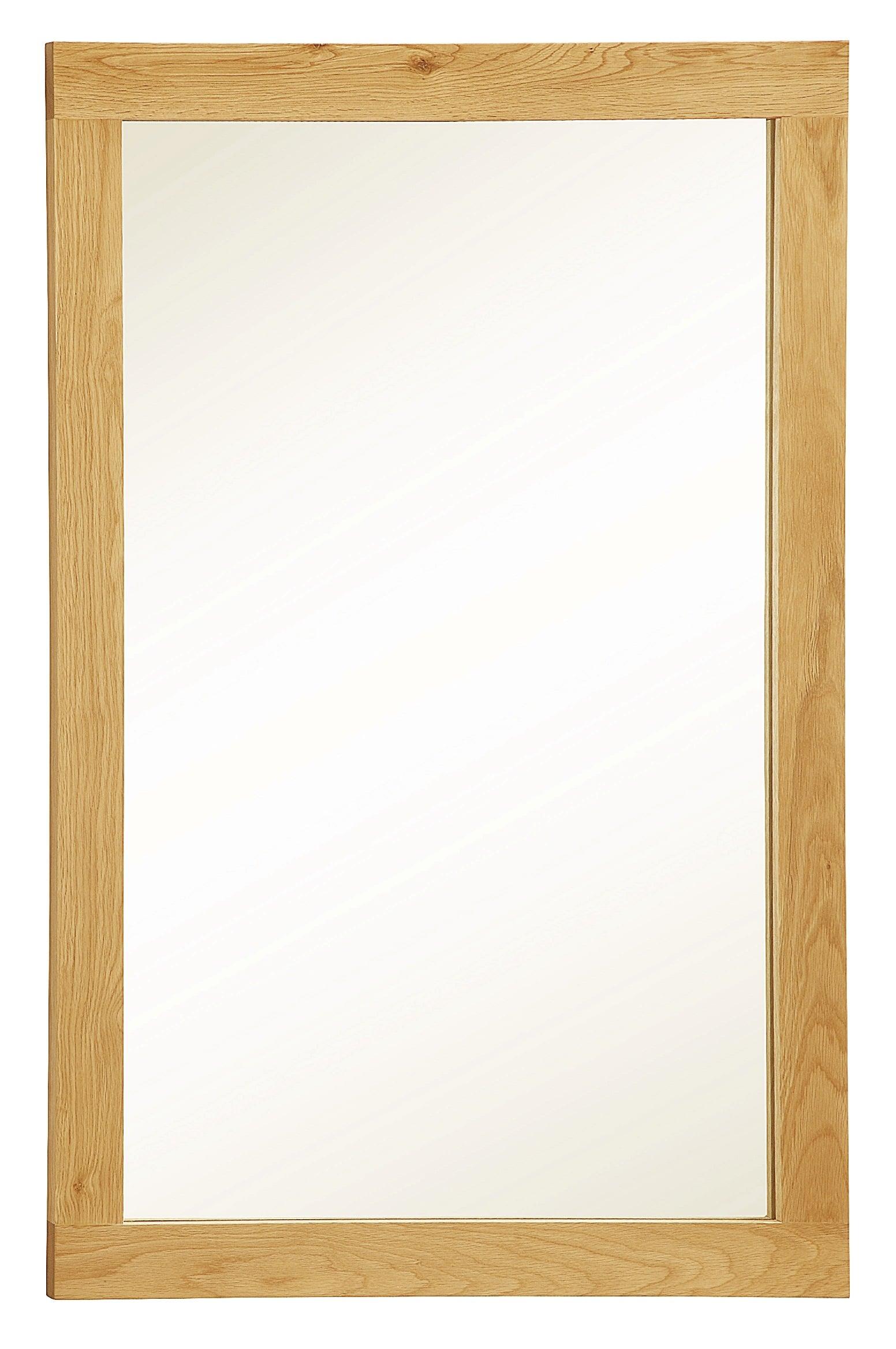 Zeus Mirror Rectangle
