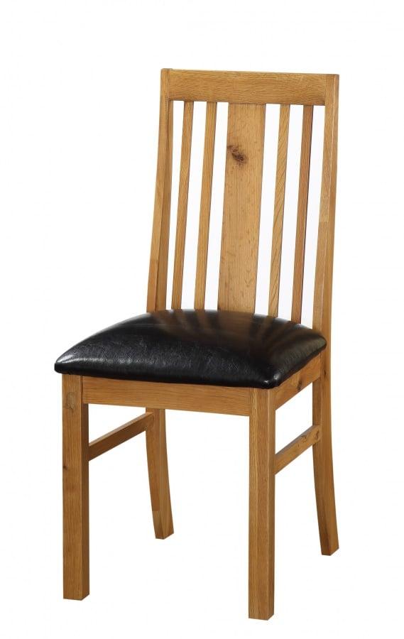 Acorn Chair