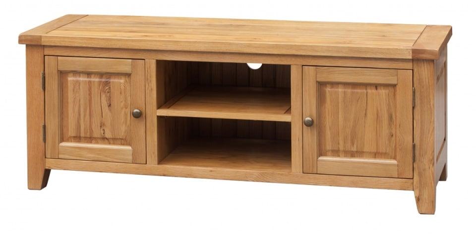 Acorn TV Cabinet
