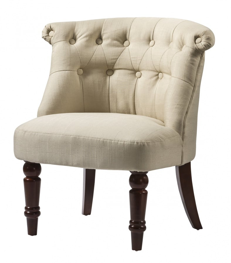 Alderwood Chair