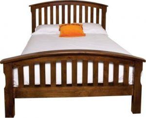 Seville 5' Bed
