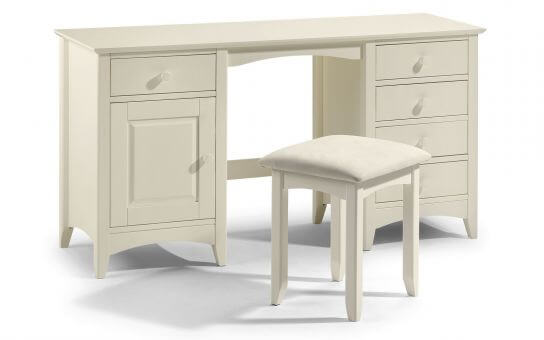 Cameo Dressing Table