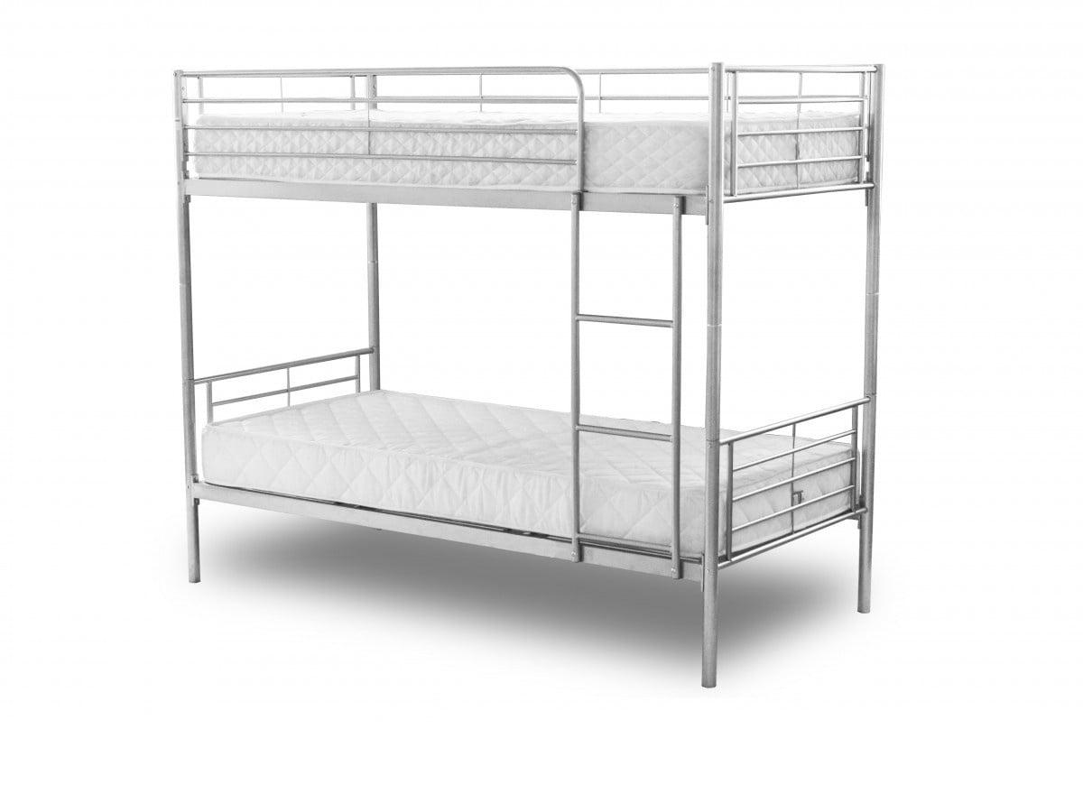 chicago bunk