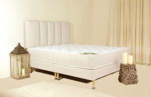 comfort hibernate 20