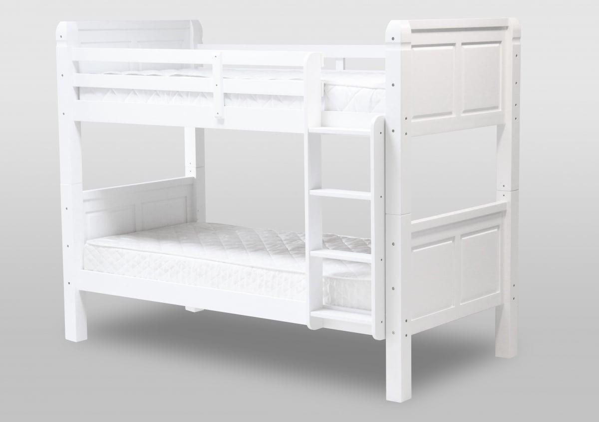 corona bunk white 2 edited
