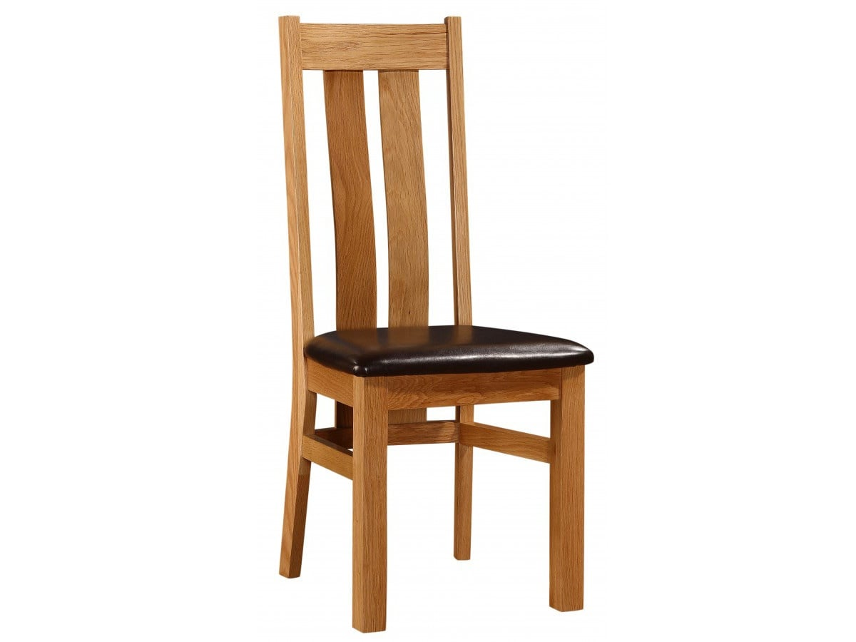 cumbria chair