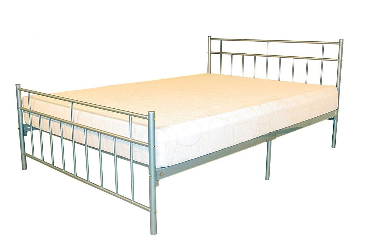 davina bed
