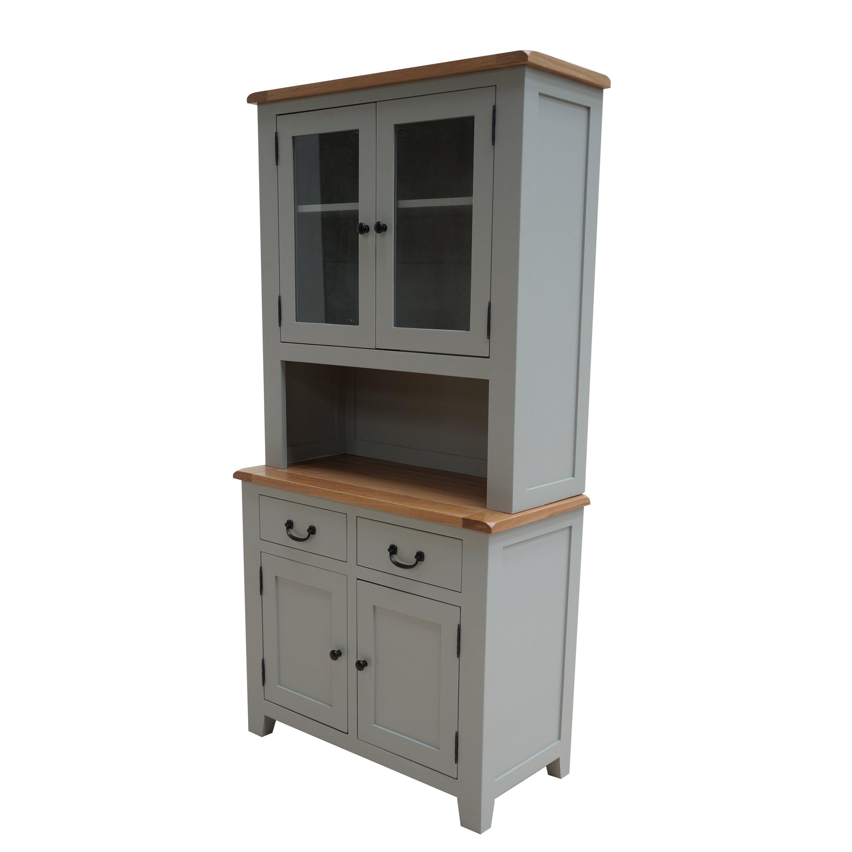 Elegance Dresser