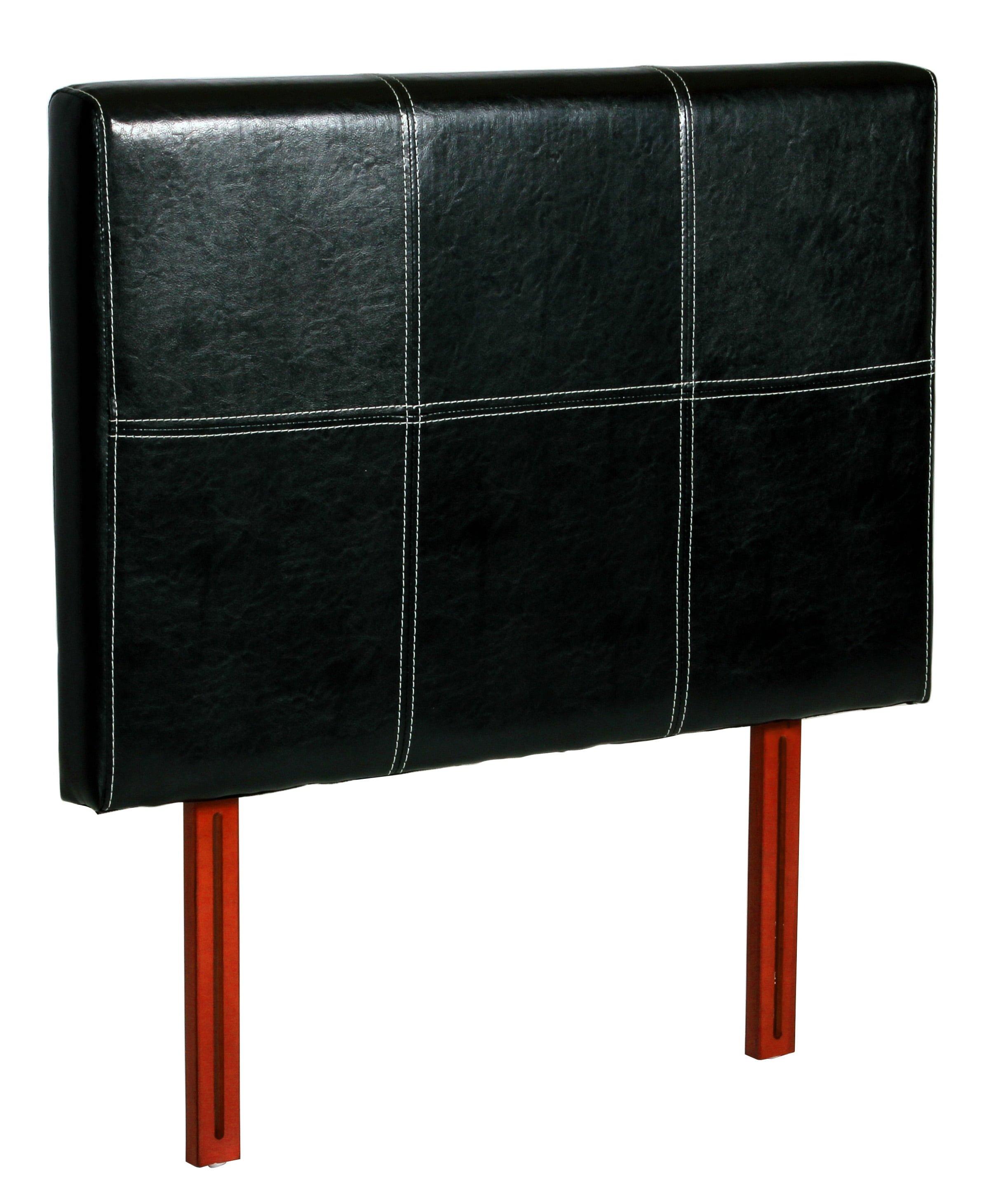 Genoa 3' Headboard