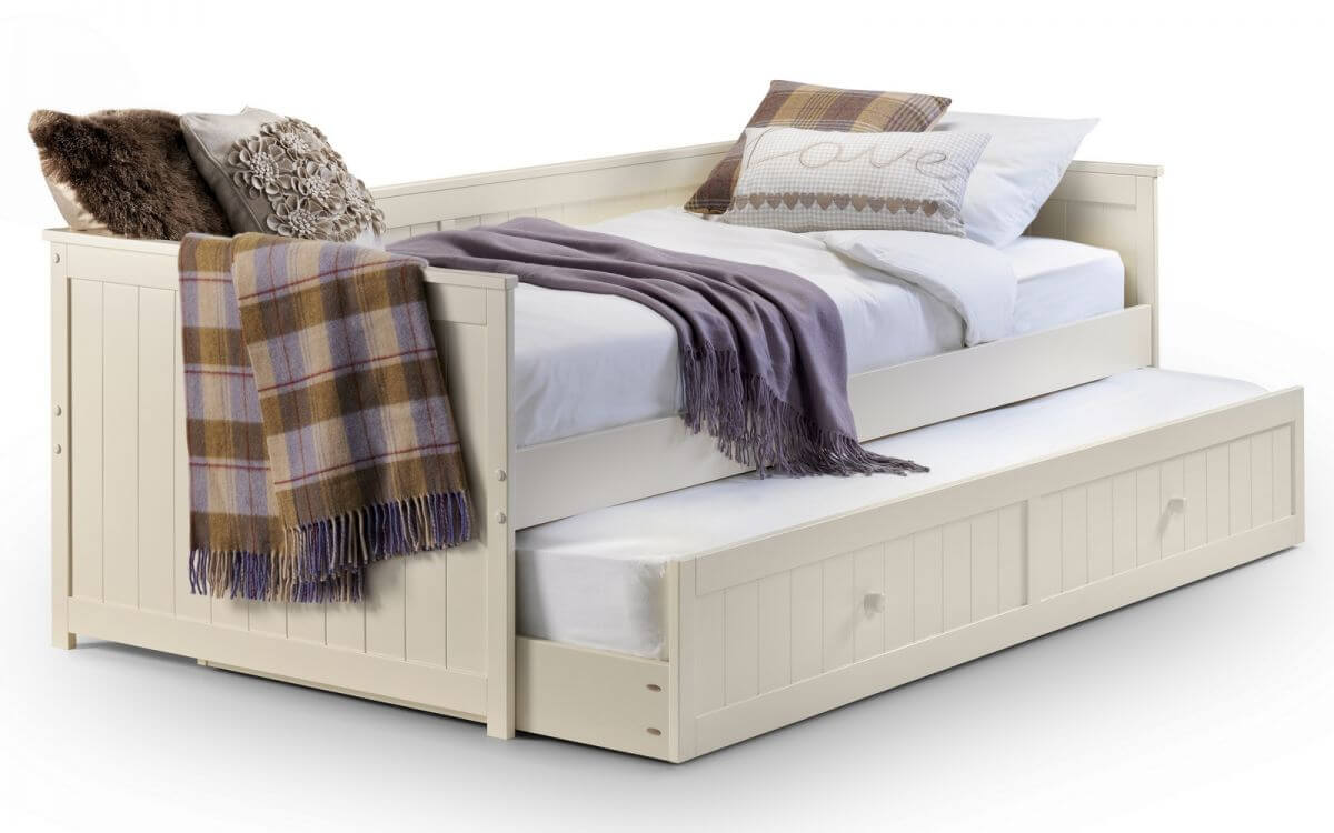 jessica daybed underbed