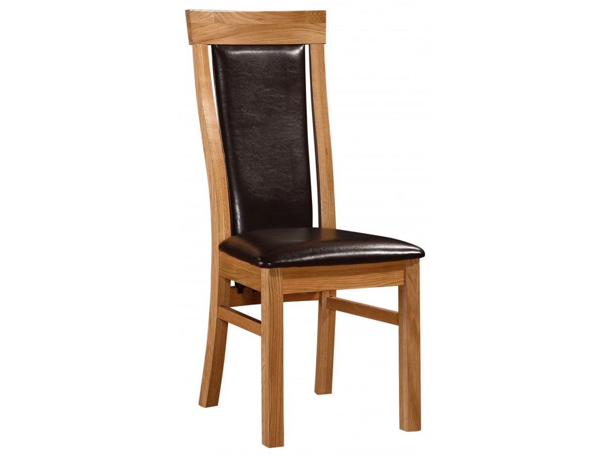 matise chair