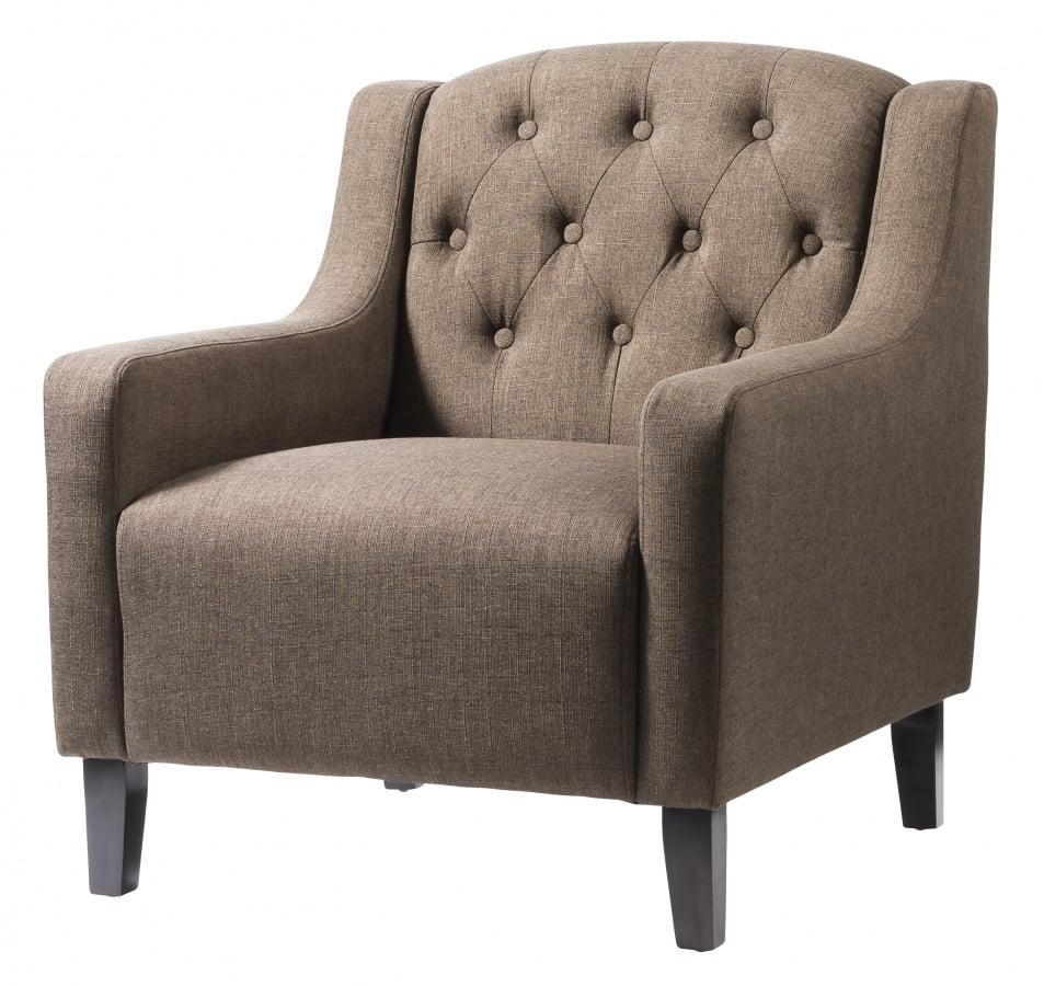 Pemberley Chair