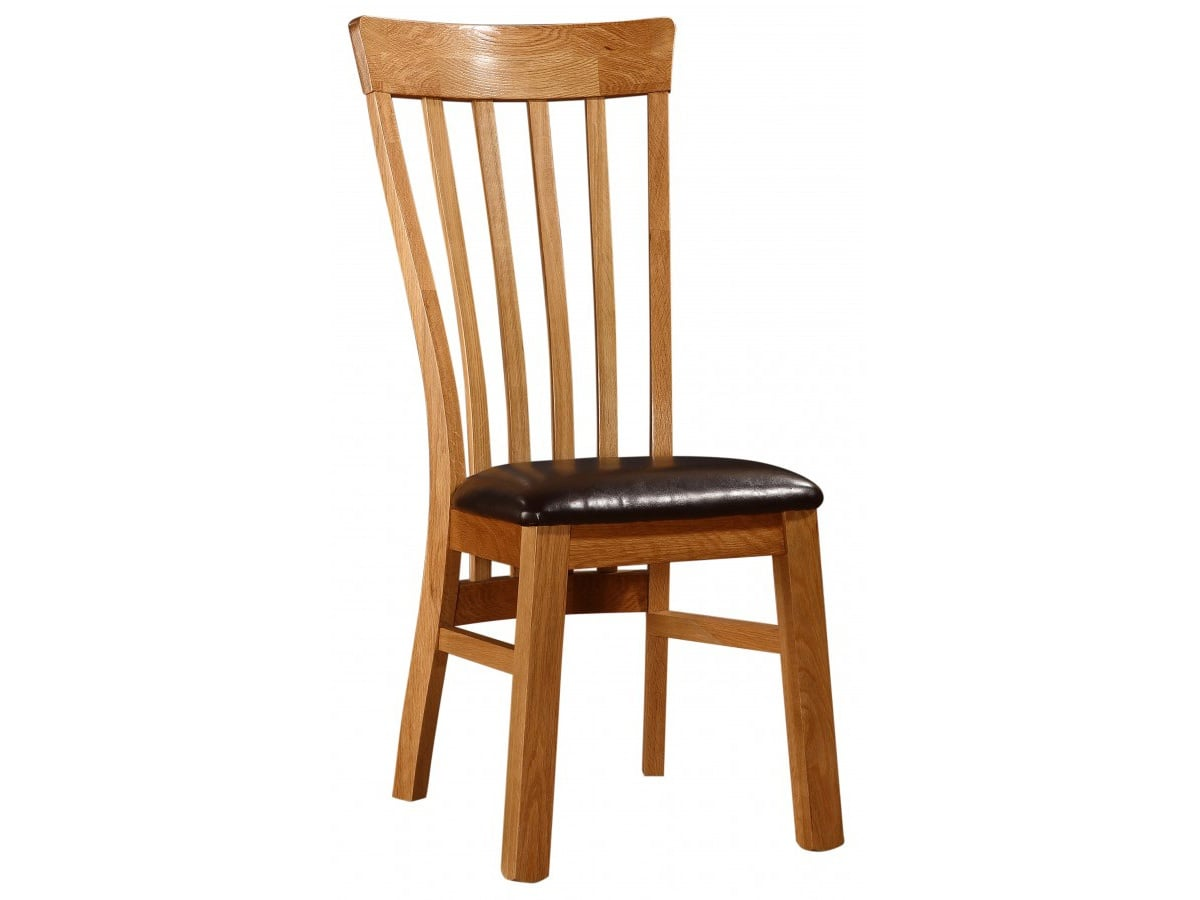 rutland chair