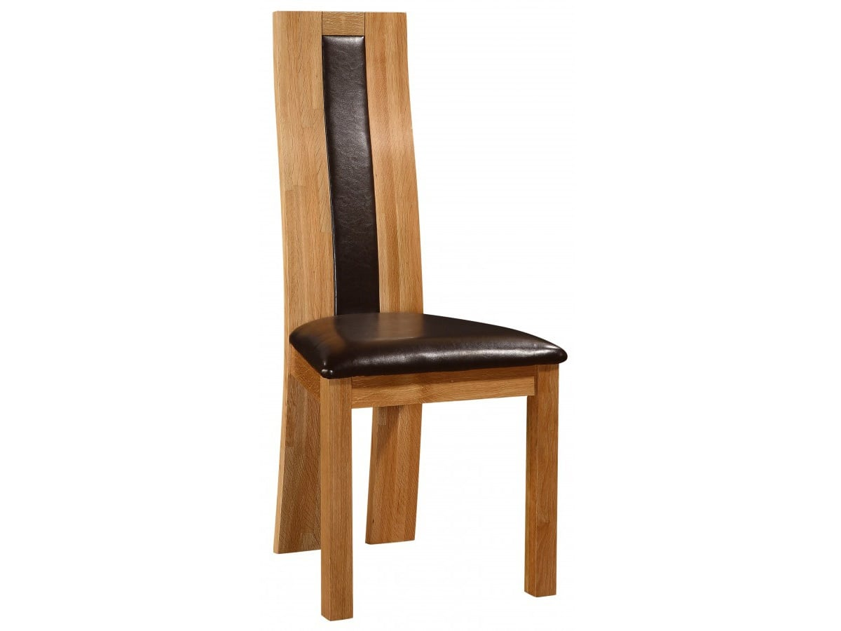 shirley chair
