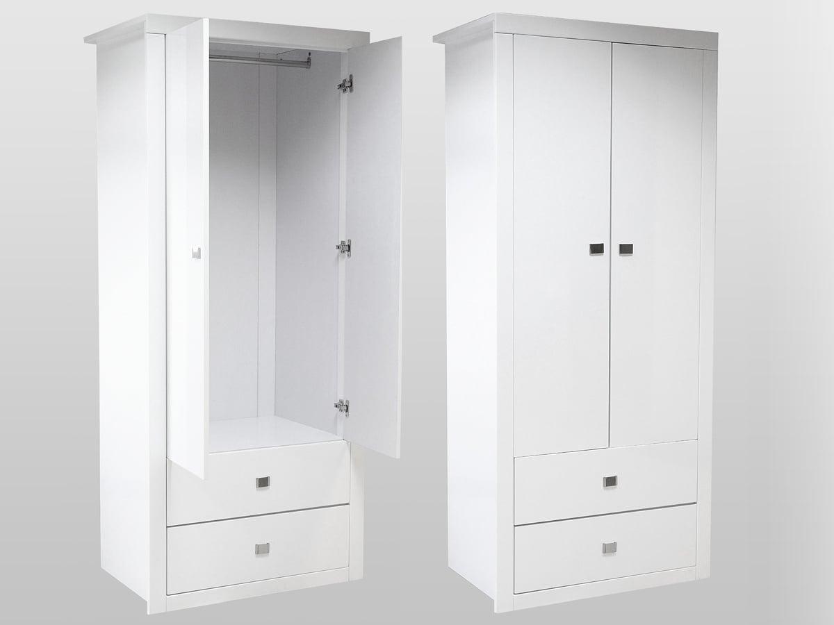 sokoto wardrobe