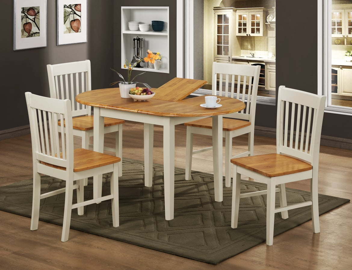 Stacey Dining Set