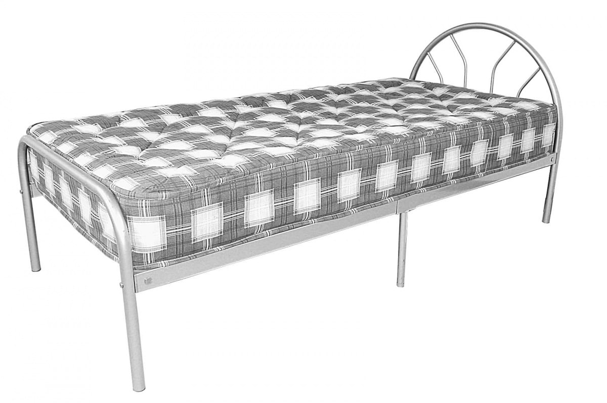 Sydney 3' Bed