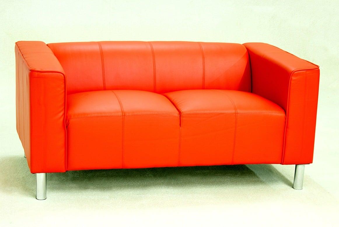 Toscana PU Sofa