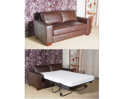 Amanda Sofa Bed: Buy Amanda Sofa Bed In Kilkenny- Treacy's Carpets And