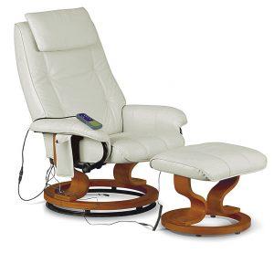 Aston Massager
