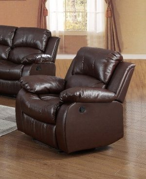 Carlino 1 Seater Recliner