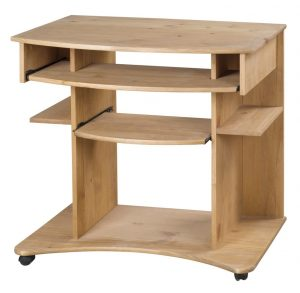 Corona Desk1