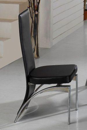 Durban Chair