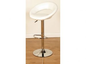 ECLIPSE STOOL MILK 1