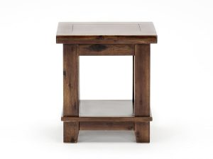 Emerson Lamp Table
