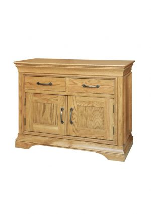 Calais Small Sideboard