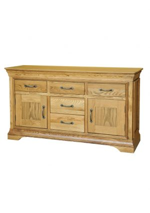 Calais Large Sideboard