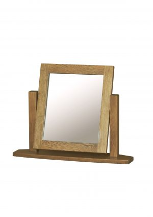 Calais Swivel Mirror