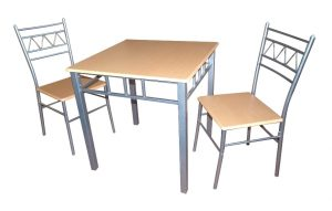 Oslo Small Dining Set