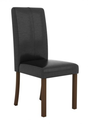 Parkfield Chair