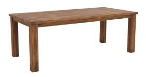 Parkfield Dining Table