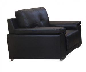 Ranee 1 Seater Sofa